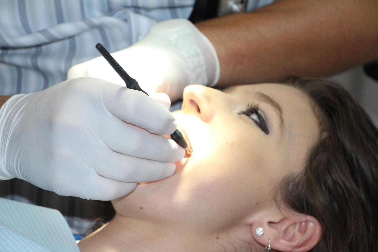 Οδοντίατρος Παλλήνη